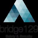Bridge129